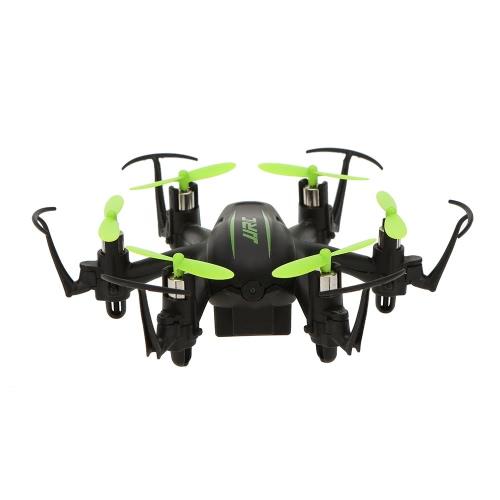 JJR / C H20C RC Hexacopter