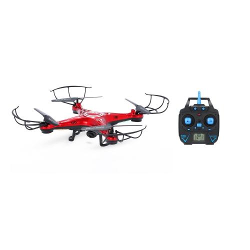 GoolRC X5C 2.4G Drone RC Quadcopter