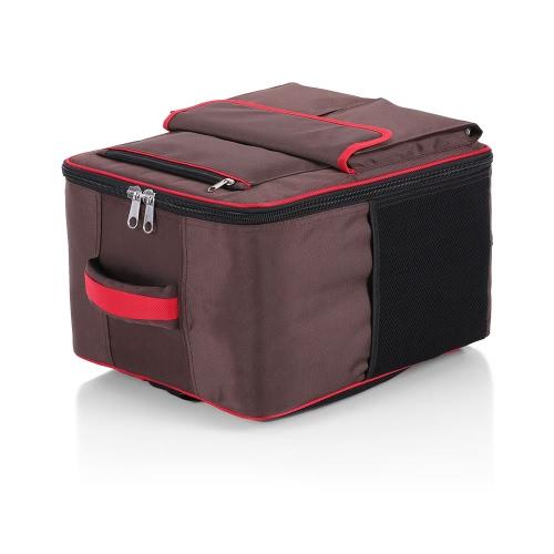 Outdoor Portable Shoulder Bag Professional for DJI Phantom 4 Quadcopter