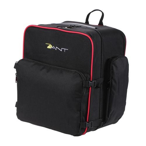 Наружная портативная нейлоновая сумка для DJI Phantom 4 Quadcopter