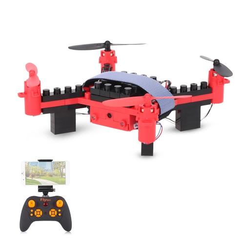 Commander drone dij et avis drone parrot amazon