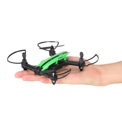 Original Flytec T18 Quadcopter