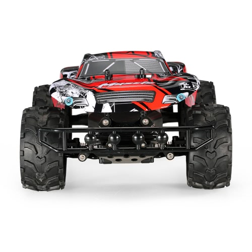 RUICHUANG QY1841A 1/12 2.4G 2CH 2WD velocidad eléctrica Racing Buggy de coches