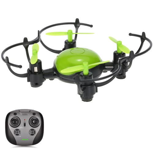 Feilun FX133C1 Wifi FPV 0,3MP Drgania aparatu 2.4GHz 6 Axis Gyro RC Quadcopter