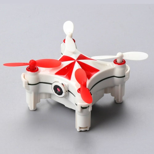 Cheerson CX-OF ottica Flow Mini RC Quadcopter - BNF