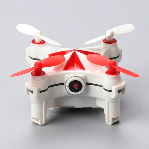 Cheerson CX-OF Optical Flow Mini RC Quadcopter - BNF