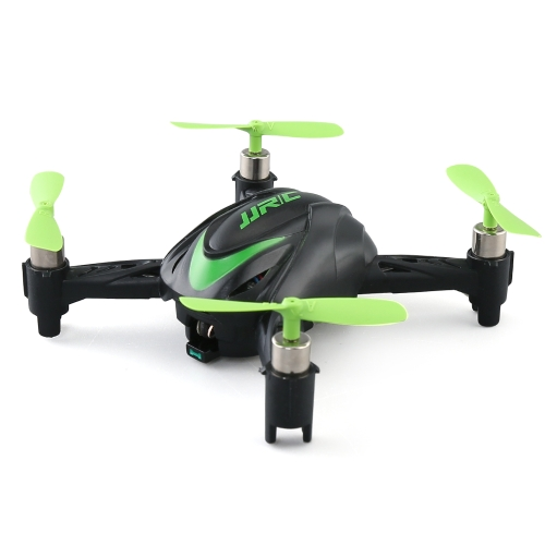 Original JJRC (JJR/C) H48 Infrared Control 4CH 6 Axis 3D Flips RC Quadcopter