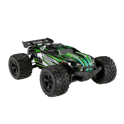 PXtoys NO.9202 1/12 4WD 2.4G 40KM / Hオフロード短期電気RC車