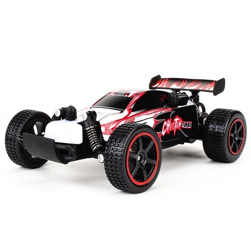 KY Spielzeug 1881 2,4 GHz 2WD 1/20 Gebürstet Elektrische RTR RC Racing Drift Auto