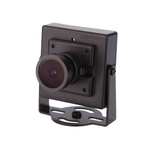 GoolRC Mini HD 700TVL 1/3