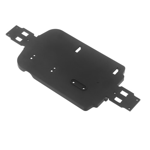 Original Wltoys A949 A959 A969 A979 K929 1/18 Rc Car Chassis A959 02 Part for Wltoys RC Car Part (Wltoys A949 A959 A969 A979 K929 Chassis,Wltoys A949 A959 A969 A979 K929 Part A949 02)