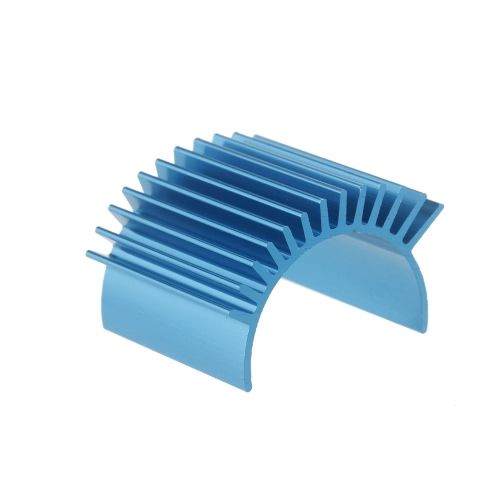 Original Wltoys A949 A959 A969 A979 K929 1/18 Rc Car Motor Heat Sink A949 29 Part for Wltoys RC Car Part (Wltoys A949 A959 A969 A979 K929 Motor Heat Sink,Wltoys A949 A959 A969 A979 K929 Part A949 29)