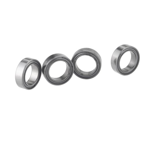 Original Wltoys A949 A959 A969 A979 K929 1/18 Rc Car 8*12*3.5 Ball Bearing Sets A949 36 Part for Wltoys RC Car Part