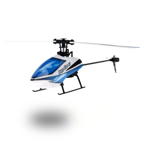 WLtoys V977 Power Star X1 6CH 2.4G Brushless 3D Flybarless RC Helicopter without Transmitter(WLtoys Helicopter,V977 Power Star X1 Helicopter,Flybarless RC Helicopter)