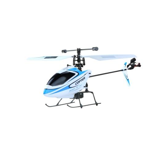 Оригинальные Wltoys V911 2.4G 4CH одним лезвием мини RC вертолет игрушки (Wltoys V911; 4CH RC вертолет; RC игрушки)