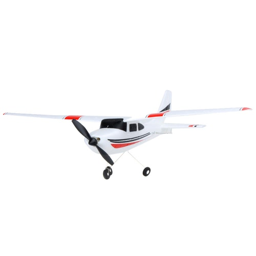 Wltoys F949 2.4G 3Ch RC Airplane Fixed Wing  Outdoor Plane(Wltoys F949 Airplane 2.4G Outdoor Plane)