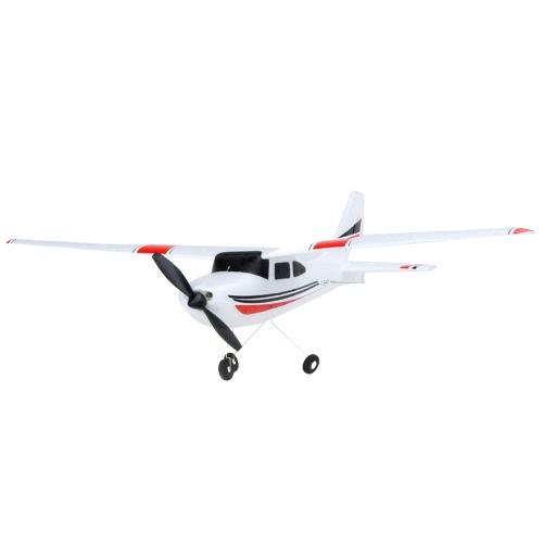 Wltoys F949 2.4G 3Ch RC Самолет фиксированный крыло Открытый самолет (Wltoys F949 Самолет 2.4G Открытый самолет)