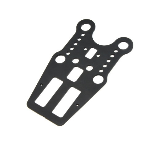 Original Walkera G-2D Brushless Gimbal Part Gimbal Fixing Board(Below) G-2D-Z-09(M)