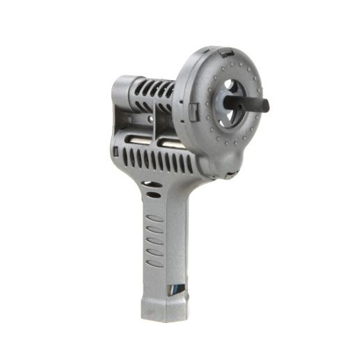Оригинальные Walkera QR Y100 FPV Multirotor часть мотор по часовой стрелке QR Y100-Z-12