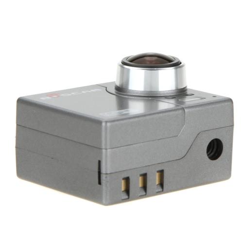 Оригинальная видеокамера Boscam HD08A FPV 1080P Full HD для съемки на открытом воздухе RC