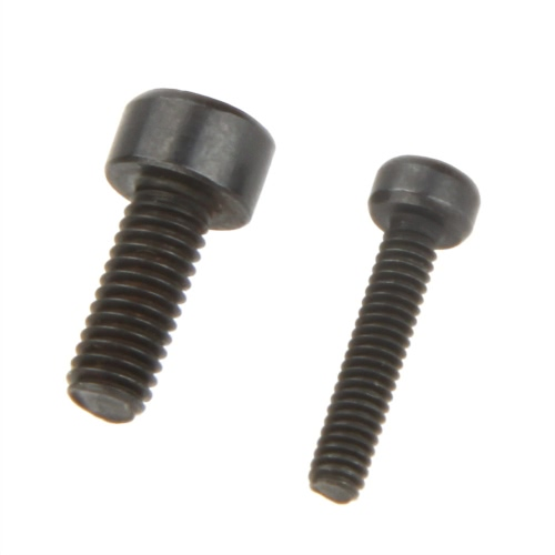 Original ZD Racing Spare Part All Screws set for ZD Racing 1/10 RC Truck Monster Car