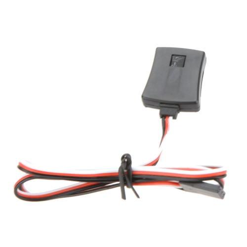 Original SkyRC Temperature Sensor 0-80 Centigrade Lipo Battery Charger Temperature Control SK-600040-01
