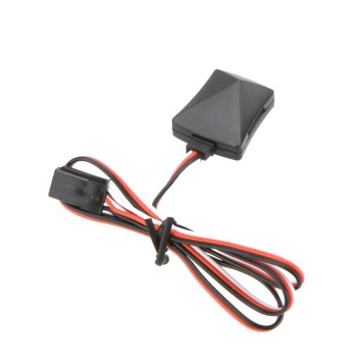 Capteur de température SkyRC 0-80 Centigrade Lipo Chargeur de batterie Contrôle de température SK-600040-01