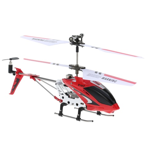 Syma S107G R / C Helikopter
