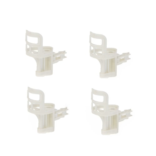 4Pcs Support de base pour moteur JJRC H5C Mini Quadcopter original H5C-05