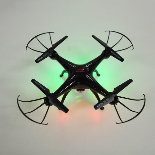 SYMA X5SC RC Quadcopter