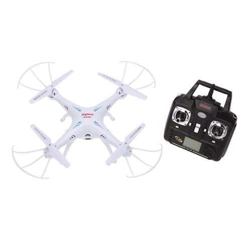 SYMA X5SC 2.4G RC Quadcopter