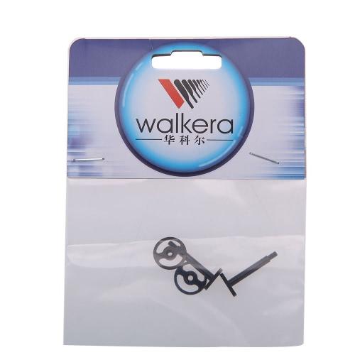 GoolRC Original Walkera G-3D-FPV-Gimbal Spare Parts Ersatzteile Damping Ball Dämpfung Ball Protector Beschützer G-3D-Z-10(M)