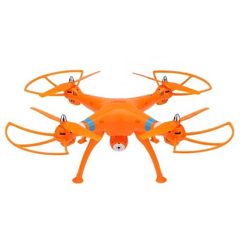 Syma X8C Venture RC Quadcopter