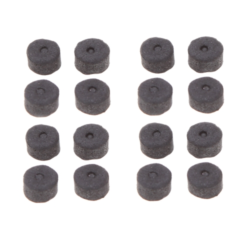 4 Set Original WLtoys V686G Part V686-19 EVA Mat for JJRC/WLtoys V686G RC FPV Quadcopter