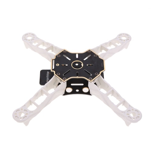Happymodel Totem Q250 250 мм FPV 4 Axis Mini Quadcopter Frame Kit