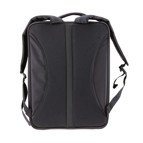Versão atualizada Practical WaterProof ExplosionProof Shoulder Backpack para DJI Phantom 1/2 FC40 CX-20