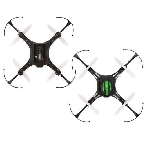 JJRC H8 Mini 2.4G 4CH 6 axes RTF RC Quadcopter