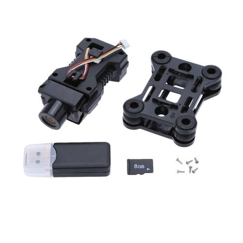 RC Part JJRC H16 5.0MP HD Camera for H16 RC Quadcopter