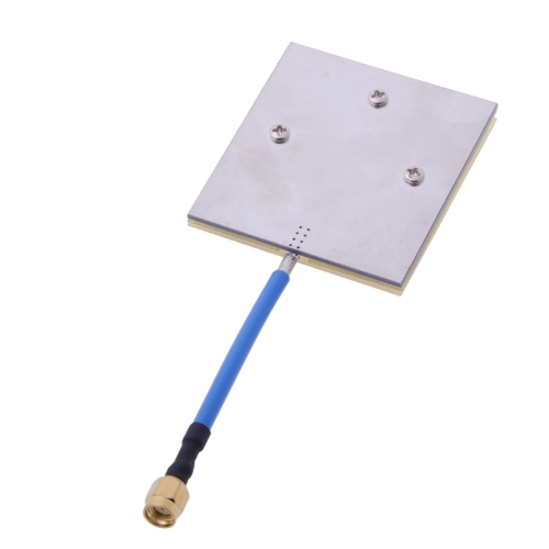 GoolRC 5.8G 14dBi High Gain Antenna Pannello per DJI Phantom  ad ala fissa   Multicopter