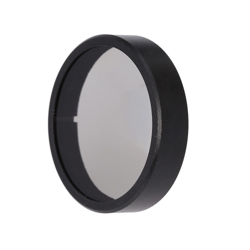 CPL Circular Polarizer Filter Lens for  DJI Phantom3 Phantom 4 Quadcopter