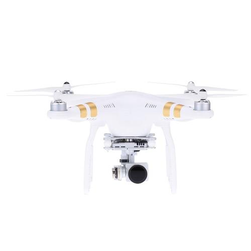 CPL Circular Polarizer Filter Lens pour DJI Phantom3 Phantom 4 Quadcopter
