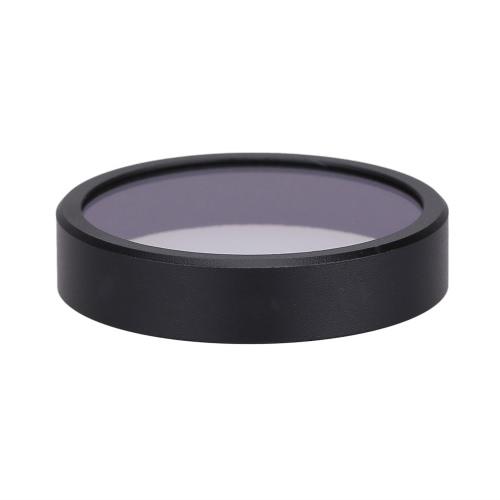 MC UV Ultra-Violet Filter Lens for  DJI Phantom3 Quadcopter