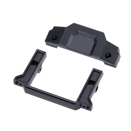Walkera Runner 250 FPV Quadcopter Parts Runner 250-Z-10 Блок поддержки