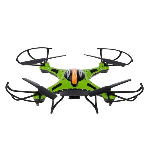 Оригинальный JJR / C H8D 5.8G FPV RTF RC Quadcopter Безголовый режим / One Key Return Drone