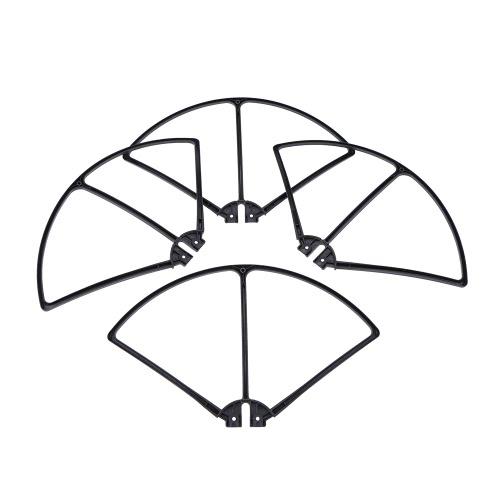 Оригинальная защитная защита Syma для Syma X8C X8W X8G X8HC X8HW X8HG RC Quadcopter