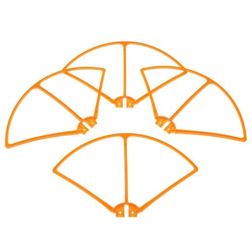 Protecteur de protection original Syma pour Syma X8C X8W X8G X8HC X8HW X8HG RC Quadcopter