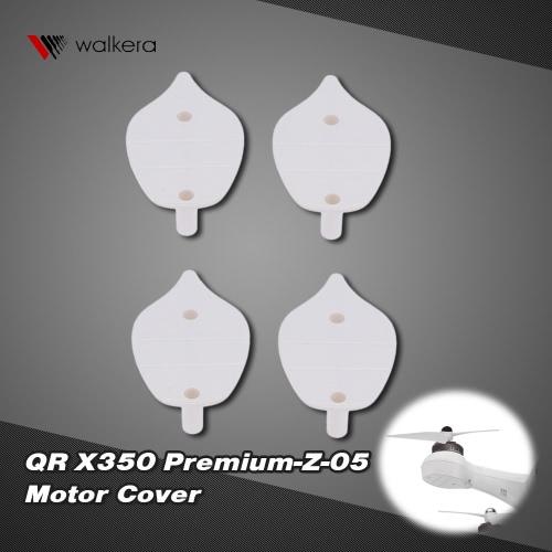 Walkera QR X350プレミアムクアッドコプター用  オリジナル  Walkera部品  QR X350プレミアム-Z-05モーターカバー