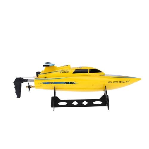 WLtoys WL911 2.4G Fernbedienung High Speed 24km / h RC Boot