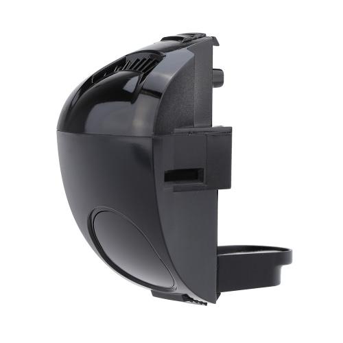 Walkera Parts QR X350 Premium-Z-29 Комплект для установки камеры для Walkera QR X350 Premium Quadcopter