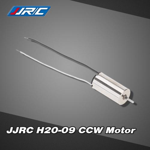 Original JJRC H20 RC Hexacopter Part CCW Motor H20-09